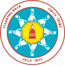 standing-rock-sioux